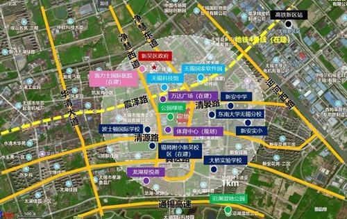 http://www.umeiwen.com/shenghuojia/1472624.html