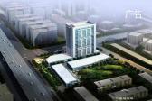 新联钢大厦