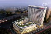 世贸中心酒店
