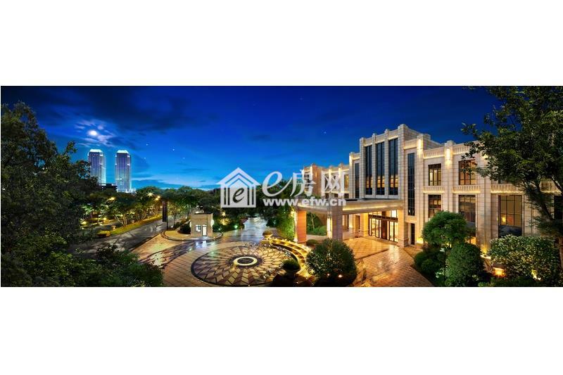 http://www.house31.com/loupandongtai/120804.html