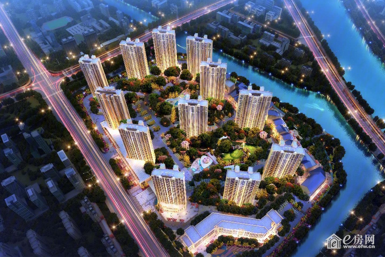 http://www.liuyubo.com/fangchan/3651022.html