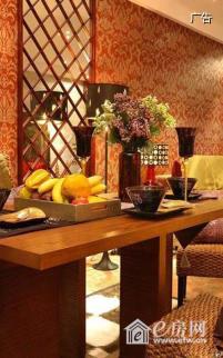 无锡香槟壹号B户型3室2厅1卫约125平