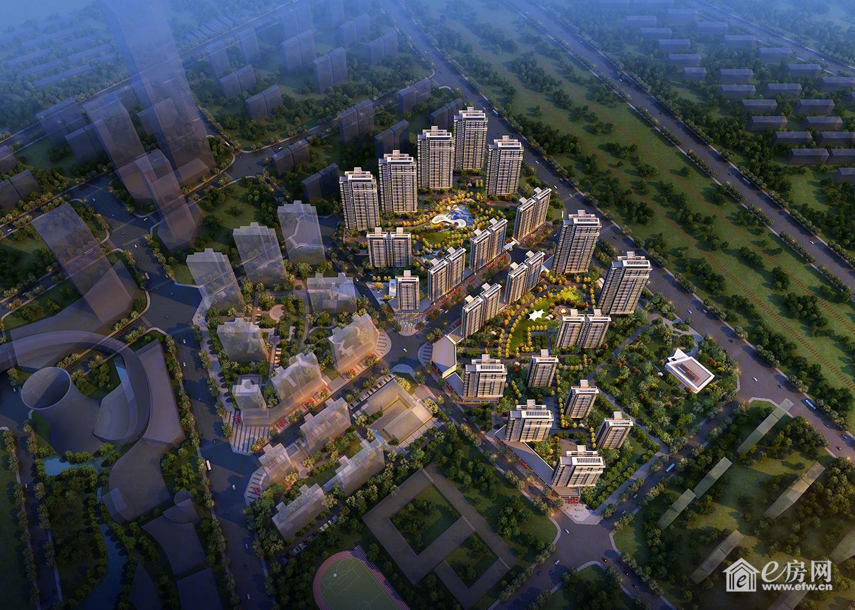http://www.qwican.com/fangchanshichang/4271483.html