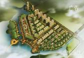 龙泽半岛逸湾