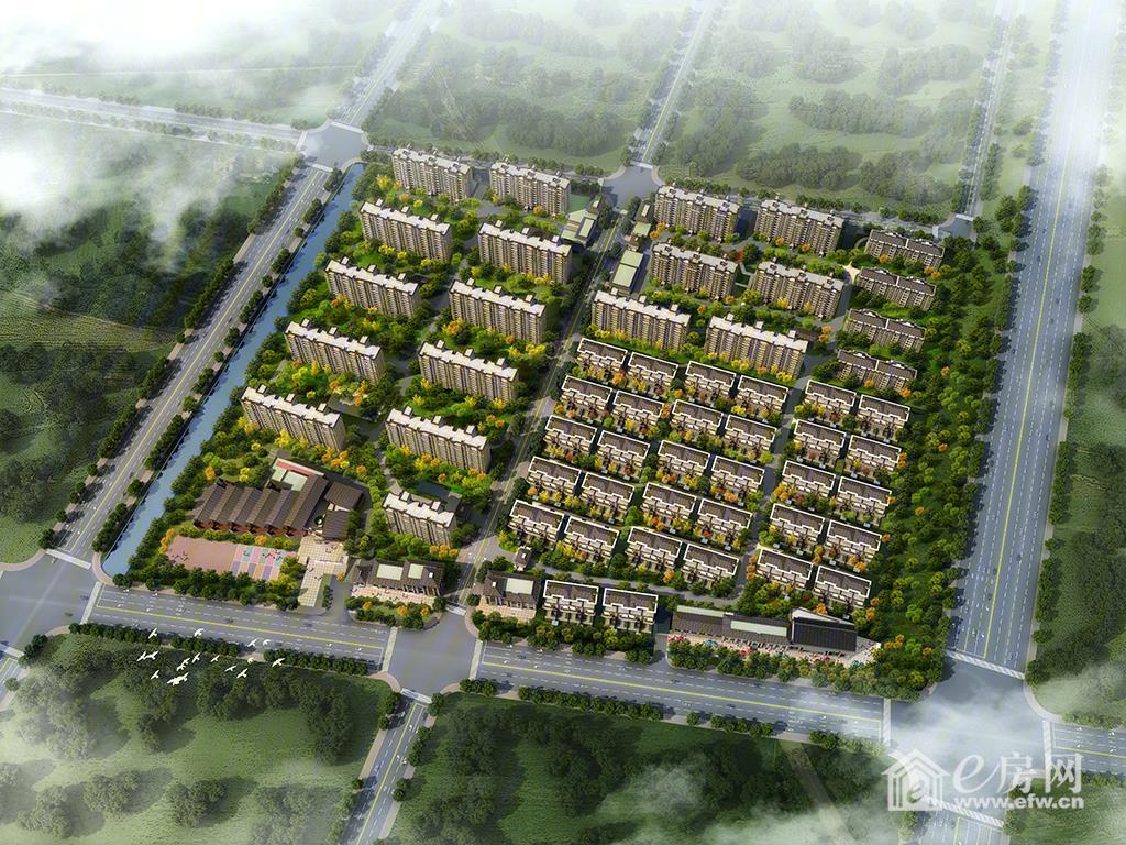 http://www.liuyubo.com/fangchan/3651017.html