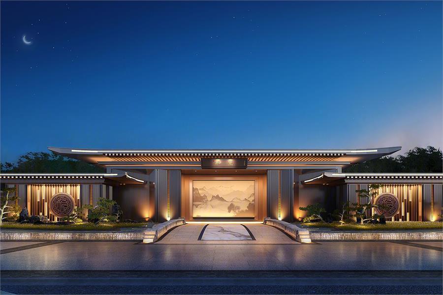 http://www.liuyubo.com/fangchan/3651019.html