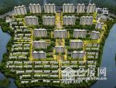 霞客岛生态城