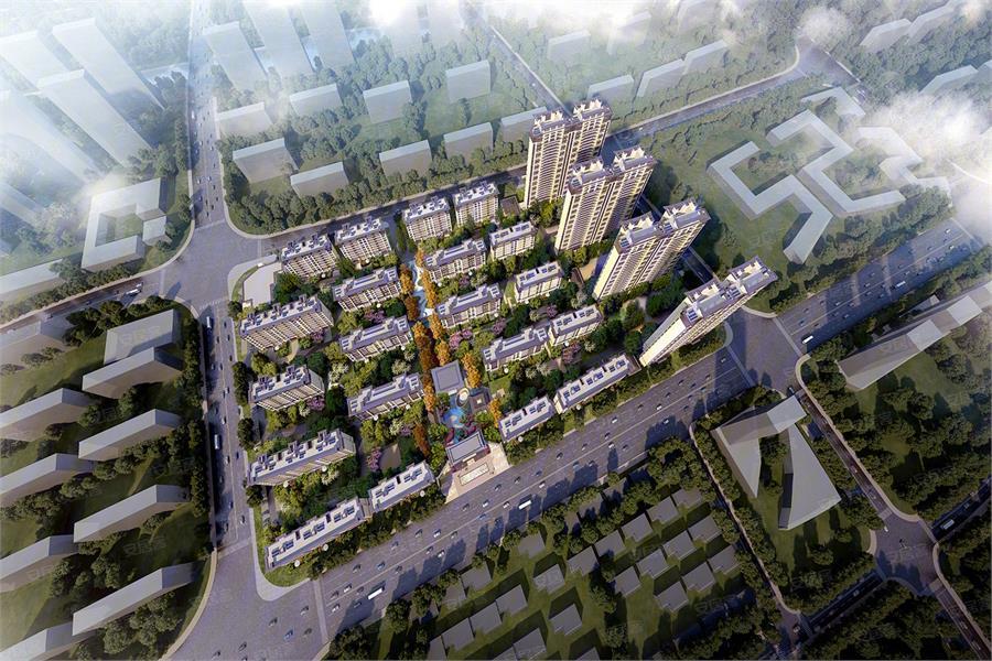http://www.weixinrensheng.com/shenghuojia/2606162.html