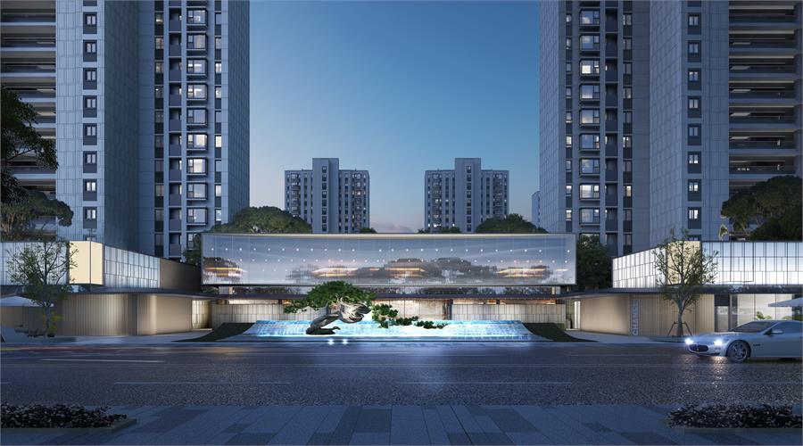 http://www.liuyubo.com/fangchan/3651018.html